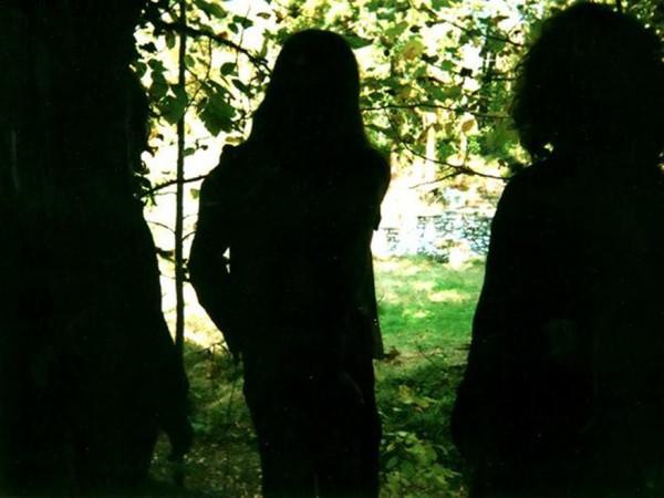 SS shadows