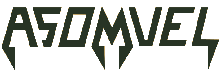 asomvel_logo
