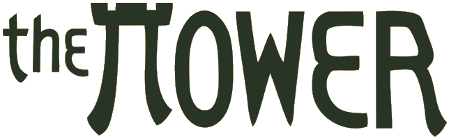 the_tower_logo