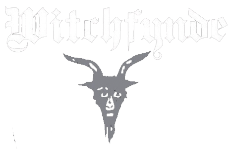 Witchfynde-logo