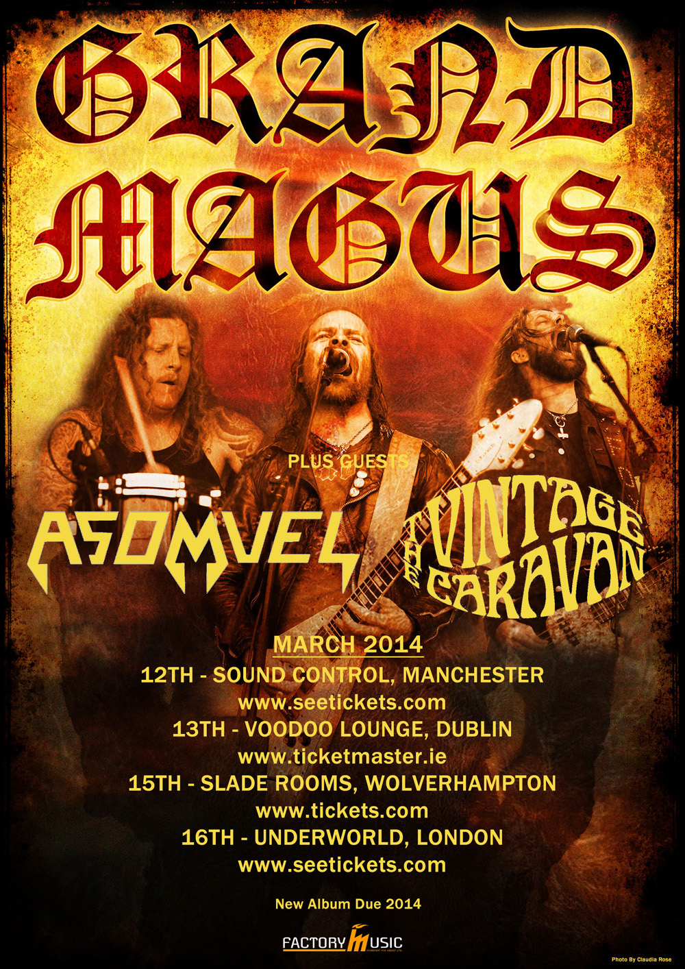 grand magus 2014 quarter page advert (2)