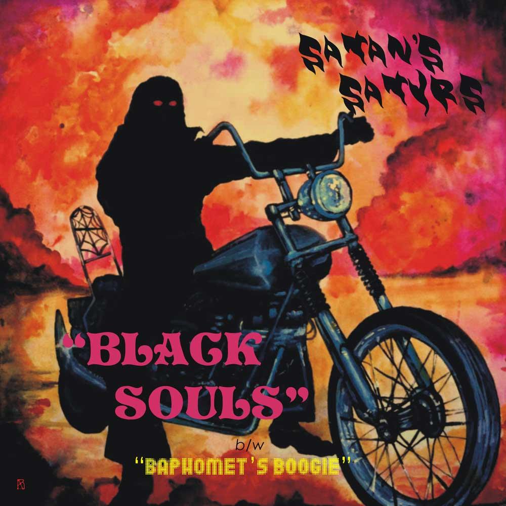Black_Souls_cover