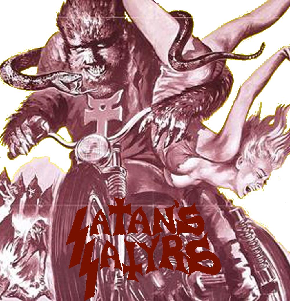 Satans-live-for-site