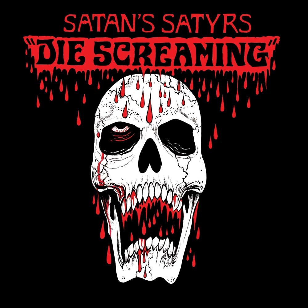 Die-Screaming-lo-res