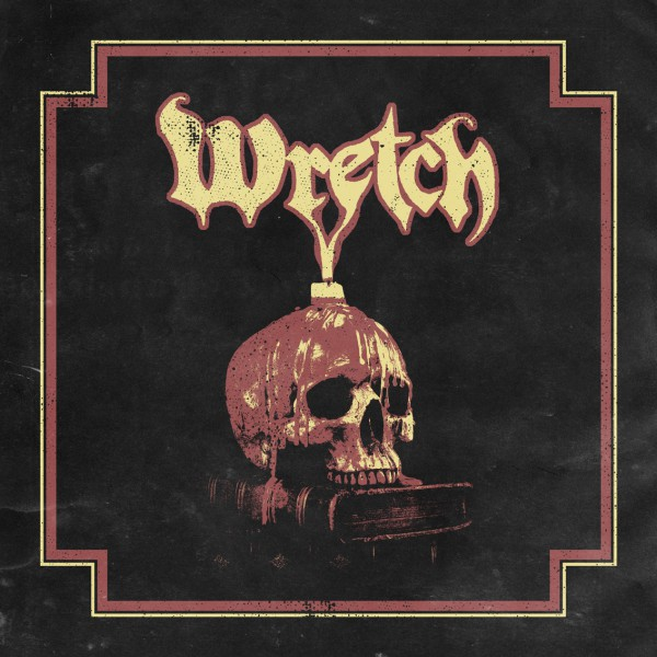 wretch-cover